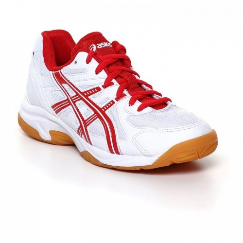 Dámska obuv Gel-Doha Women Asics Red