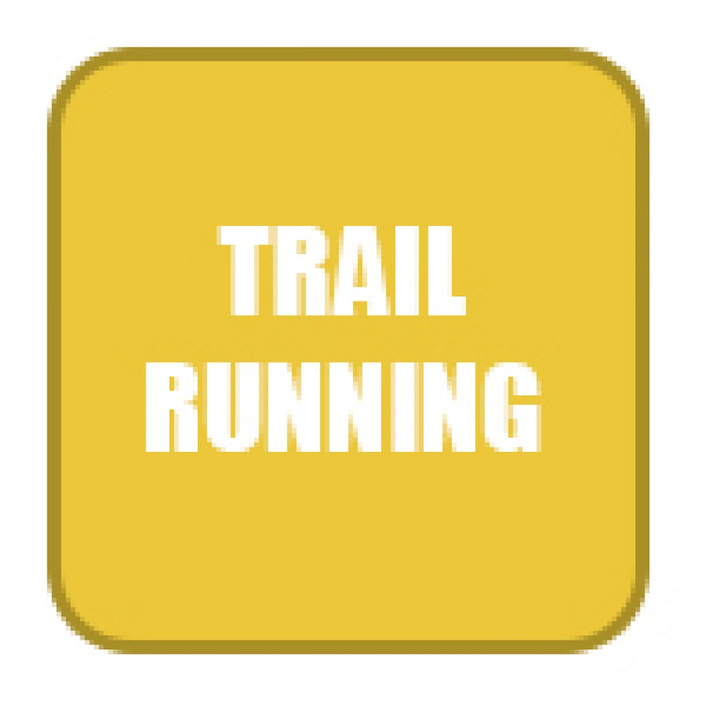 Trail running (2)