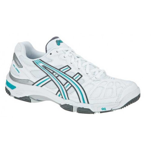 Halova obuv Asics Gel-Game 3 Women